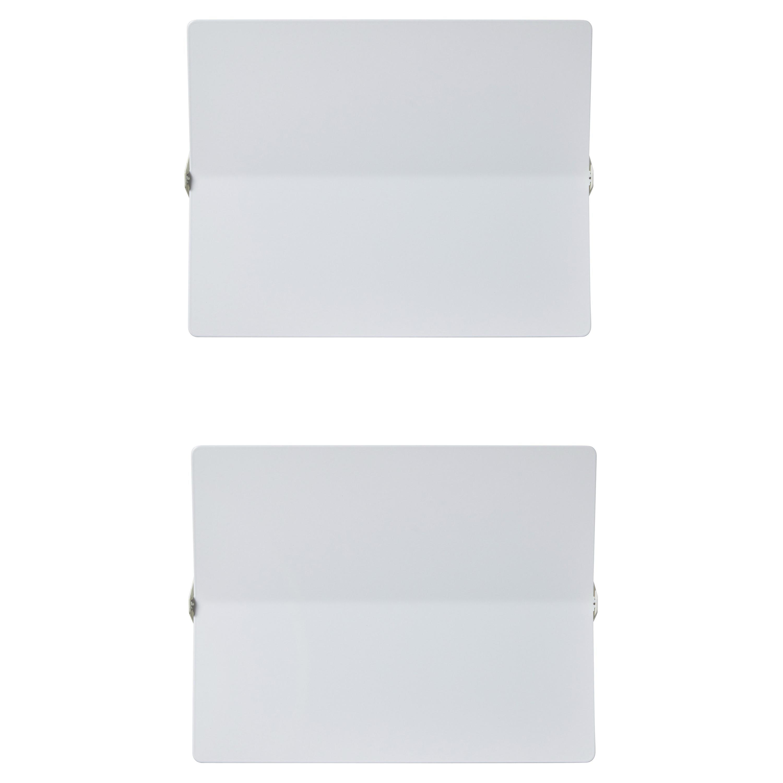 CP-1 Wall Lights