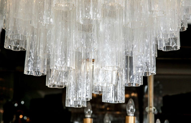 Large 'Claridge's' Chandelier In Excellent Condition For Sale In London, GB