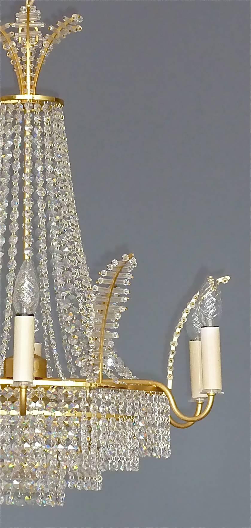 Advertising Ceiling Light Lamp Fixture Light Fitting C1870 Photogravure High Resilience