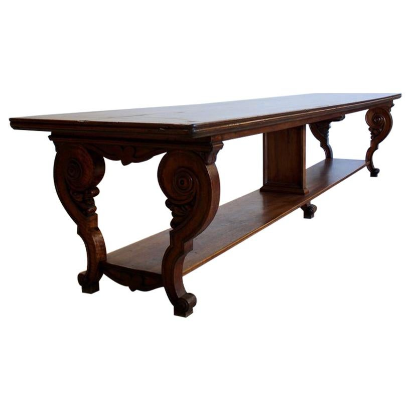 Dining Room 1stdibs Tables 270 Sale 1 For At French pGVzqLUjSM