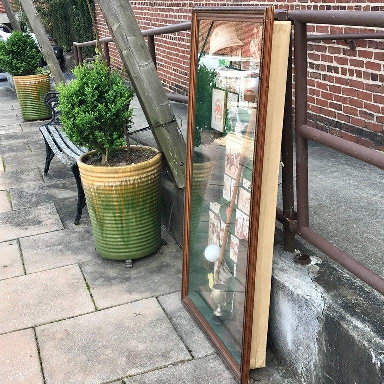 Large English Polo Diorama For Sale 7