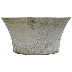 Mid-Century Modern Urns
