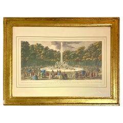 Louis XVI Prints