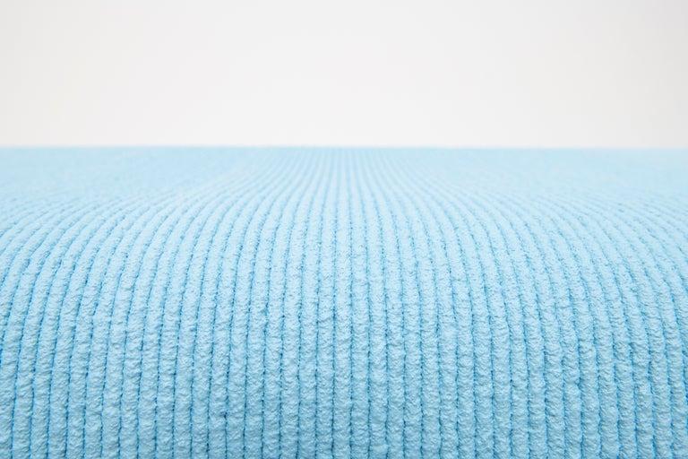 Large Gradient Bench by Philipp Aduatz For Sale 1