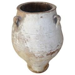 Greek Decorative Objects
