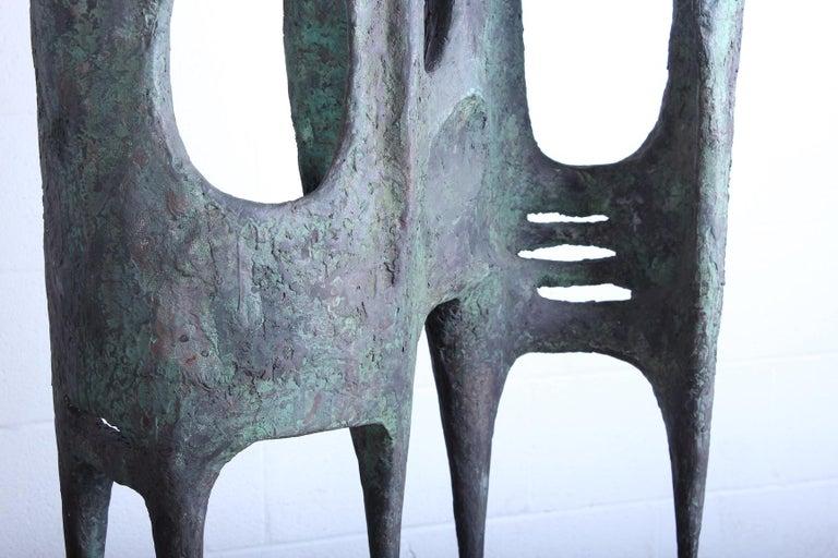 Large Helen Beling Sculpture For Sale 7