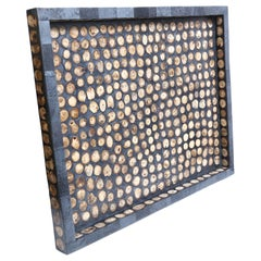 Large Inlay Tray