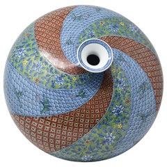 Japanese Decorative Objects