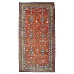 Large Khotan Carpet 'DK-109-99'