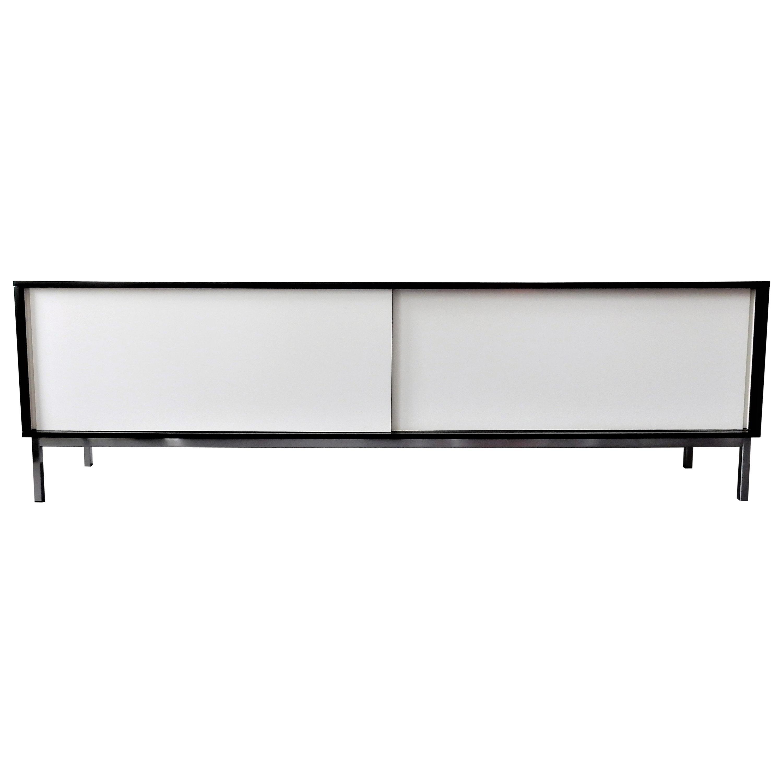 Large KW85 Sideboard by Martin Visser for 'T Spectrum, the Netherlands