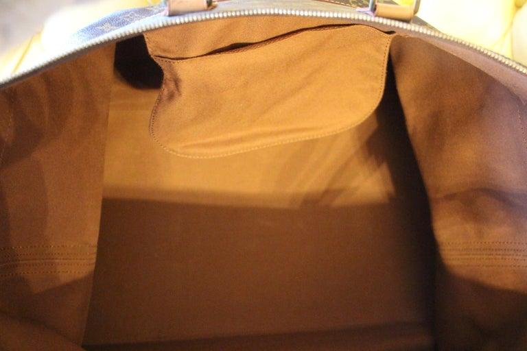 Large Louis Vuitton Bag 50, Large Louis Vuitton Duffle Bag,Louis Vuitton Travel For Sale 11
