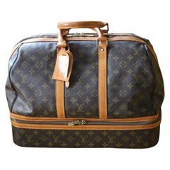 Large Louis Vuitton Bag, Large Louis Vuitton Duffle Bag