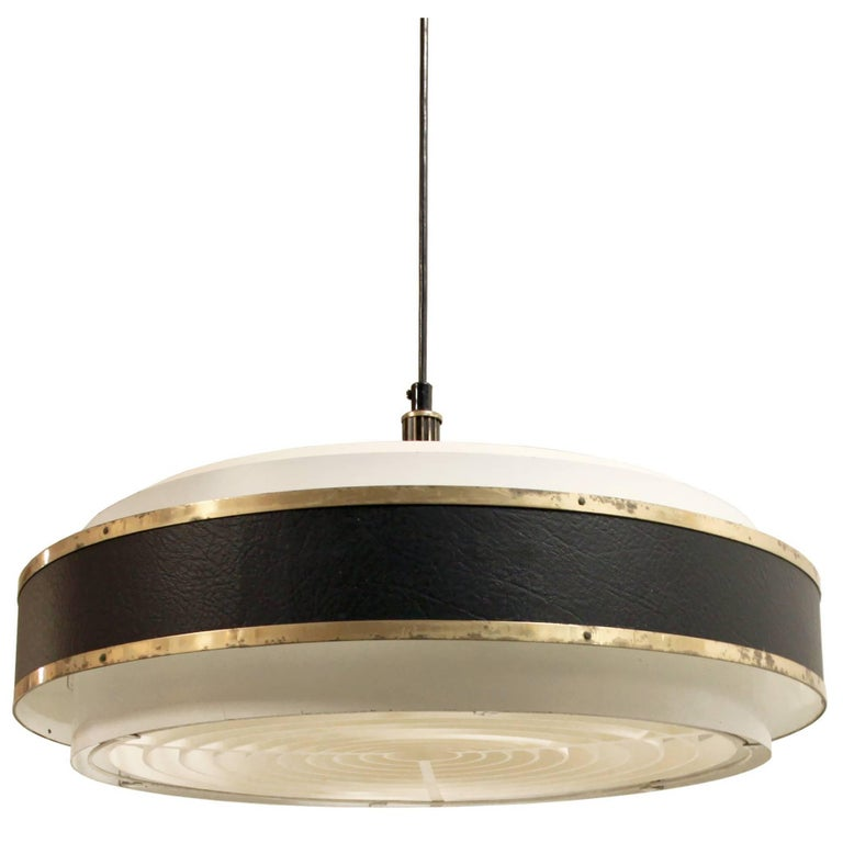 Large midcentury ceiling light by alvesta finland 1960s for sale large midcentury ceiling light by alvesta finland 1960s for sale mozeypictures Choice Image