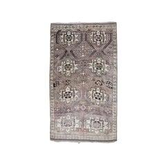Large Northeast Anatolian Carpet (DK-116-15)