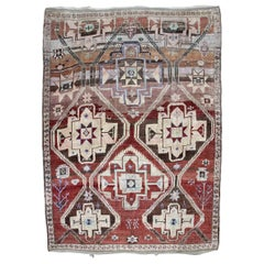 Large Northeast Anatolian Carpet 'DK-116-17'