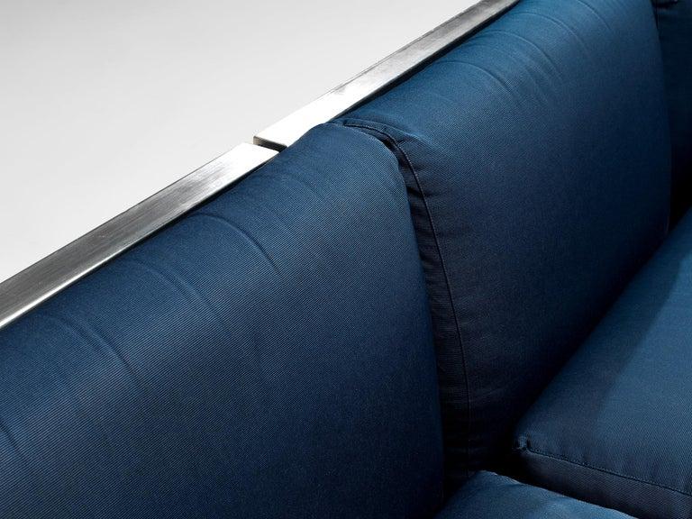 Large Postmodern Sectional Sofa 4