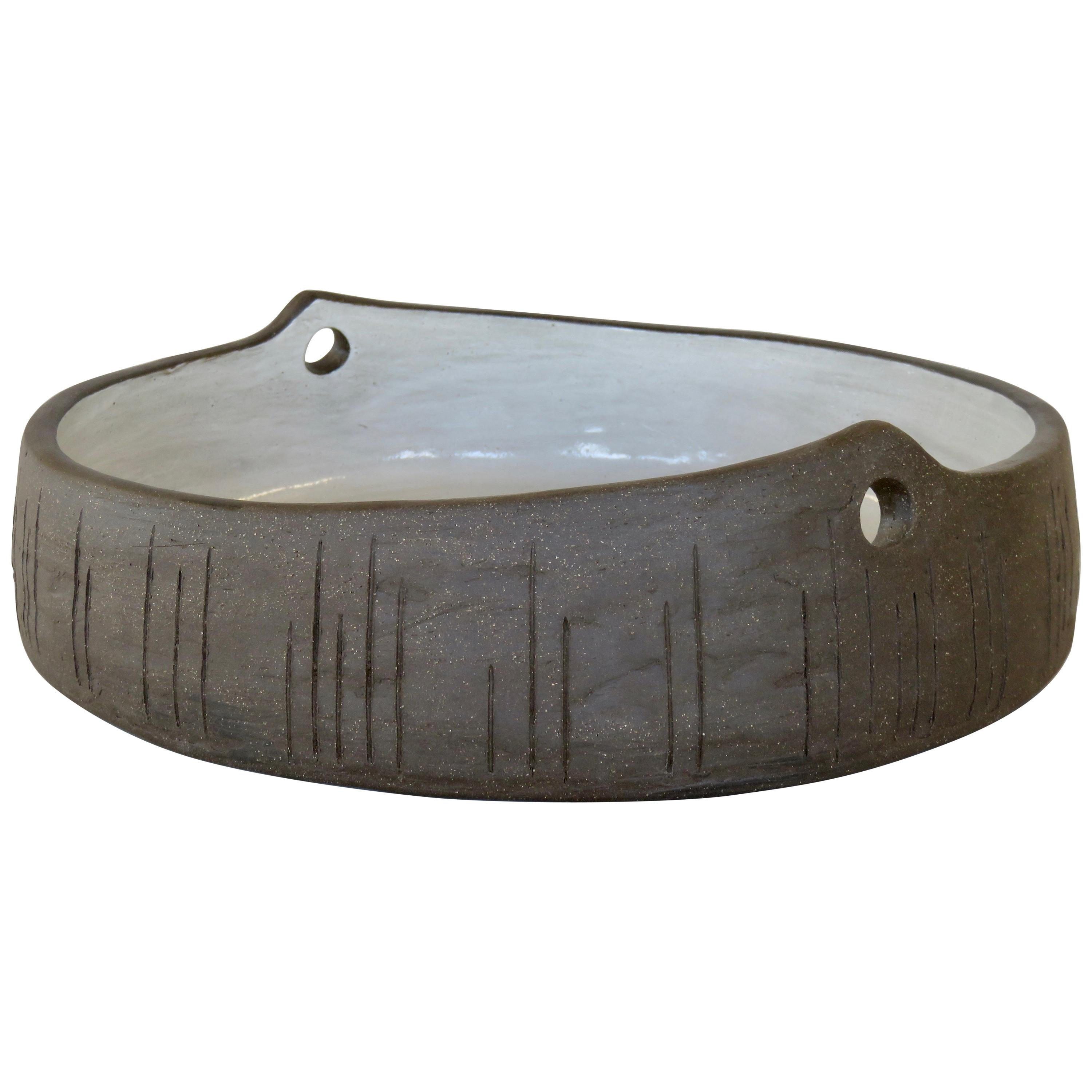 New And Custom Platters and Serveware
