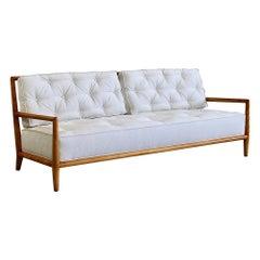 Large Sofa by T.H. Robsjohn-Gibbons, 1950s