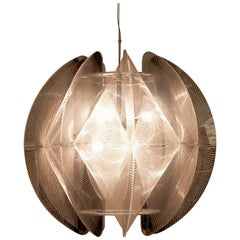 Large Sompex Pendant Lamp