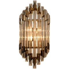 Art Deco Wall Lights and Sconces