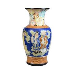 Vietnamese Decorative Objects