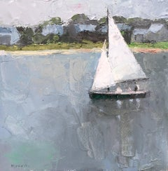 Sailing Out