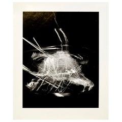 """László Moholy-Nagy """"Licht-Raum Modulationen"""" Photography 4/6"""