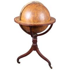 Globe/map Celestial 18th century