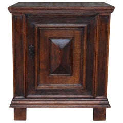 Antique And Vintage Cupboards 1 640 For Sale At 1stdibs