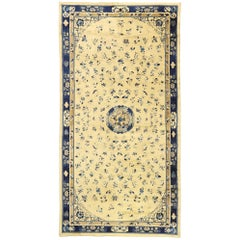 19th Century More Carpets