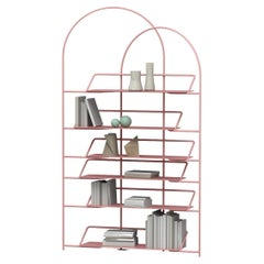 21st Century and Contemporary Bookcases