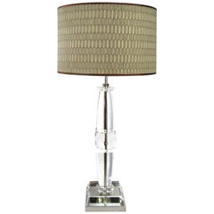 Laudarte Srl Leo Marai Golia Table Lamp by Attilio Amato