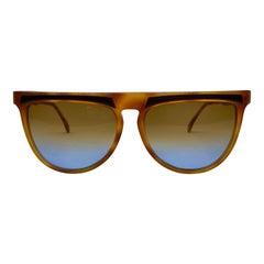 Laura Biagiotti Vintage Italian Sunglasses