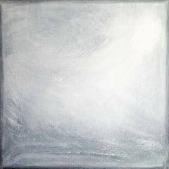 The Void, Painting, Acrylic on Canvas