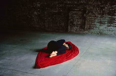 Contemporary Photography: Transhumance I