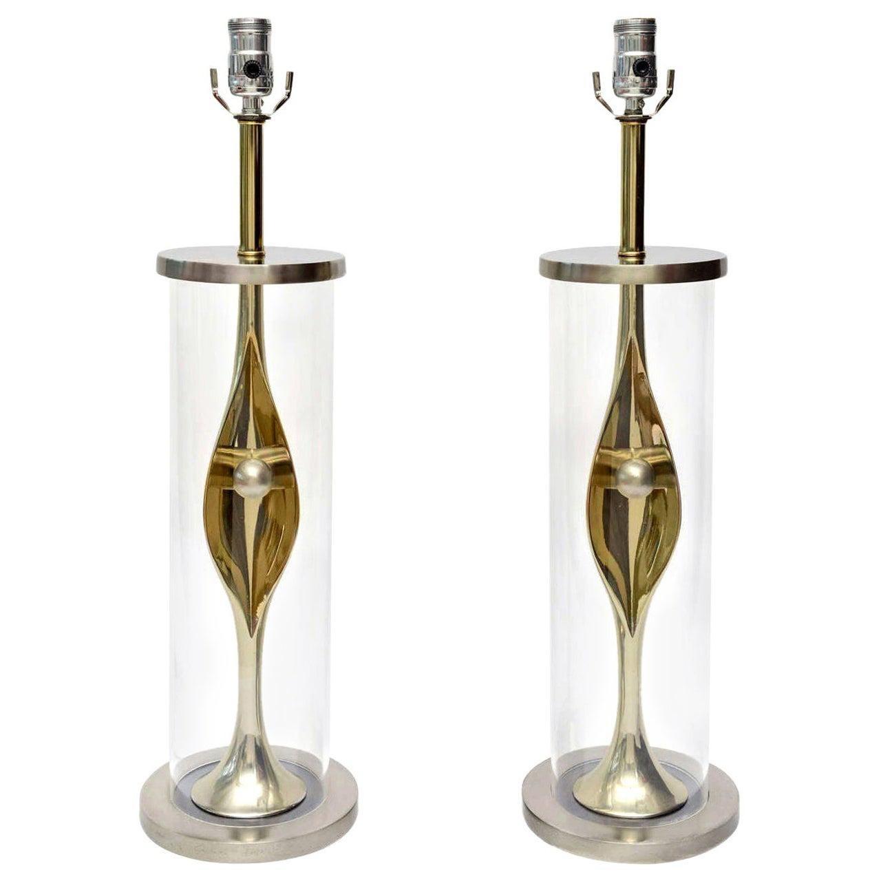 Laurel Lamp Company More Lighting
