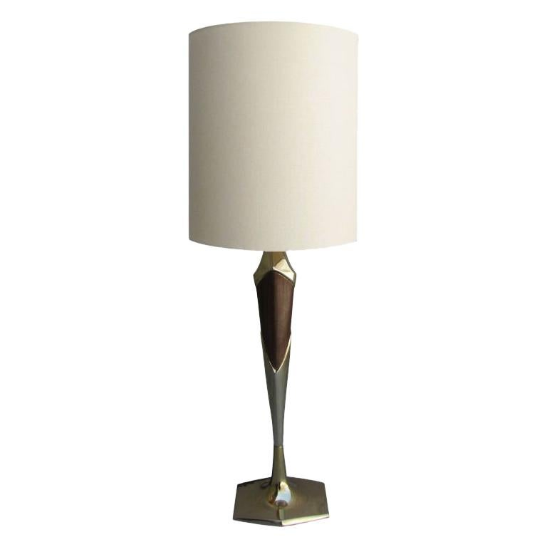 Laurel Table Lamp For Sale