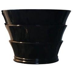 Laveno Guido Andlovitz Cache-Pot 1930 Ceramic, Italy