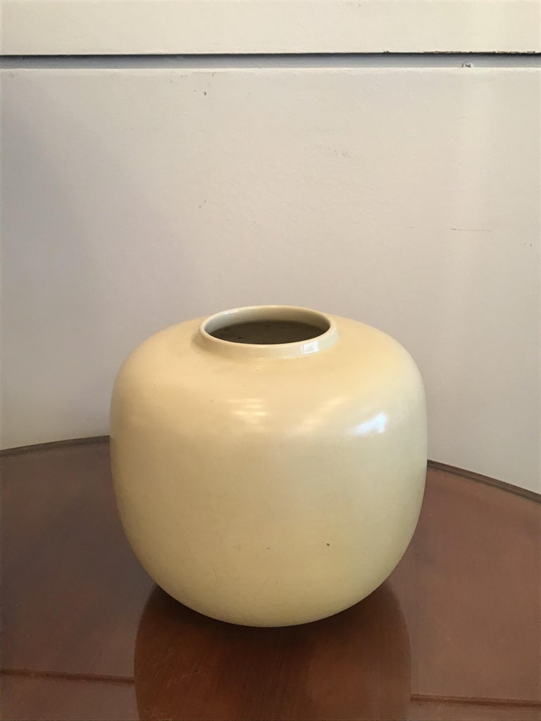 Laveno Guido Andlovitz Ceramic 1930 Italy For Sale 4