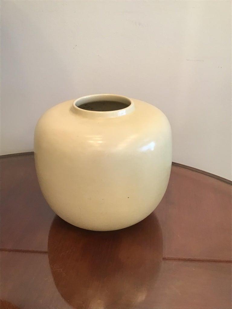 Laveno Guido Andlovitz Ceramic 1930 Italy For Sale 6