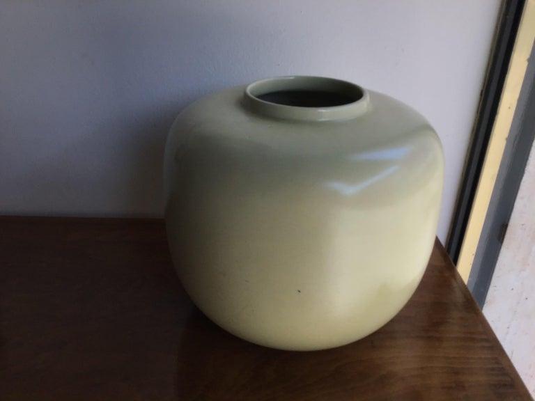Italian Laveno Guido Andlovitz Ceramic 1930 Italy For Sale