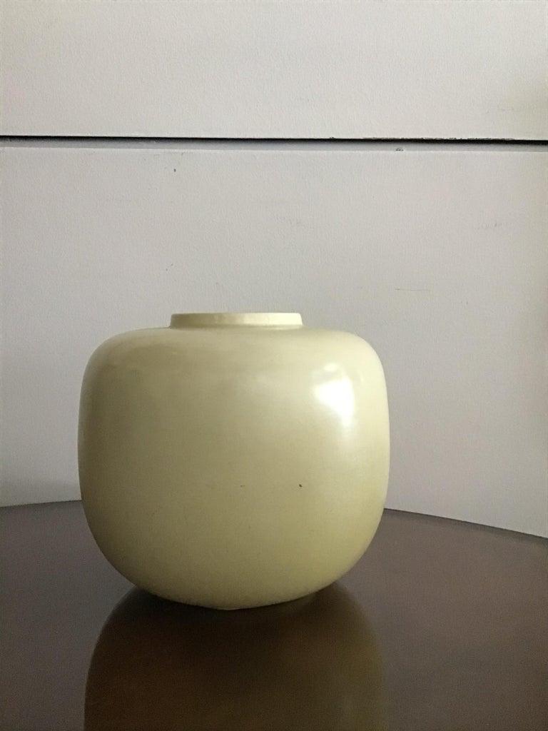 Laveno Guido Andlovitz Ceramic 1930 Italy For Sale 1