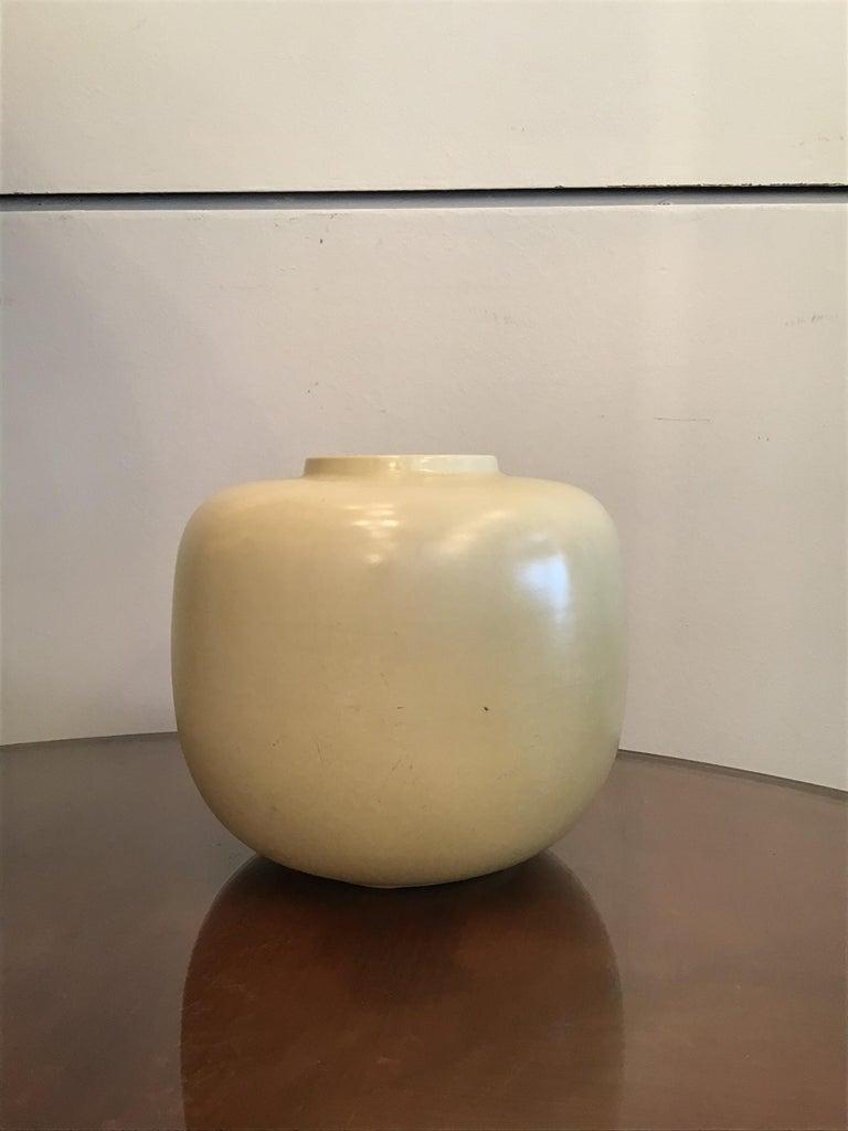 Laveno Guido Andlovitz Ceramic 1930 Italy For Sale 2