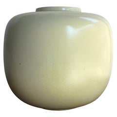 Laveno Guido Andlovitz Ceramic 1930 Italy