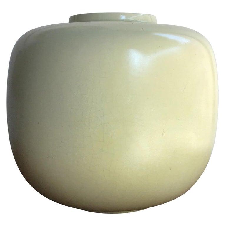 Laveno Guido Andlovitz Ceramic 1930 Italy For Sale