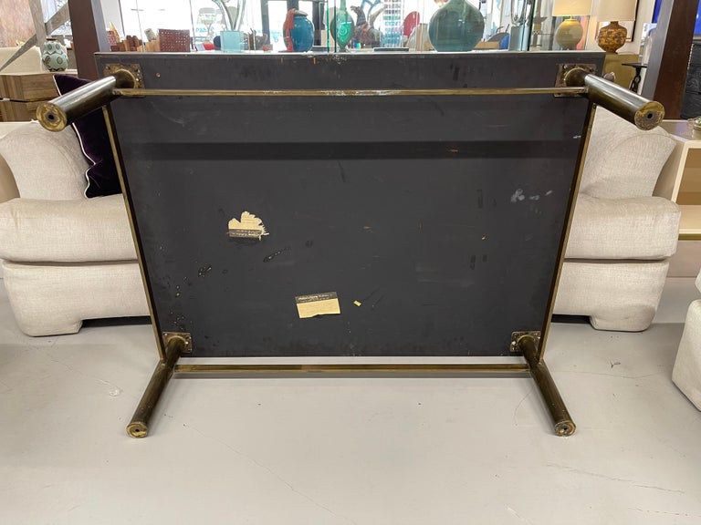 Laverne Classical Table For Sale 4