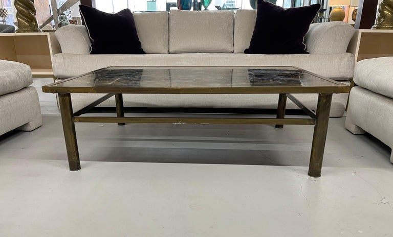 Mid-20th Century Laverne Classical Table For Sale