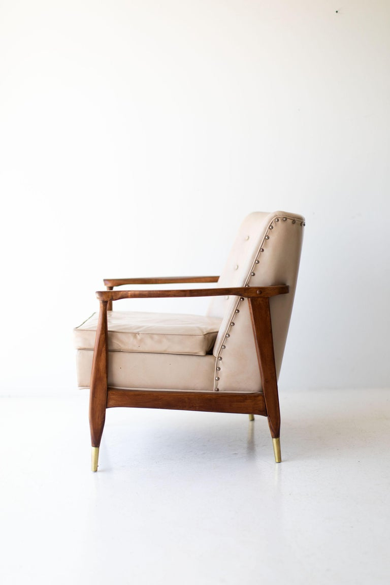 Designer: Lawrence Peabody. 
