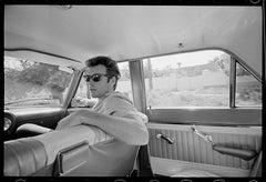 Clint Eastwood, 1969