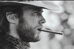 Clint Eastwood, Durango Mexico
